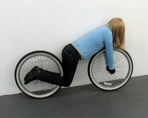 Electric Sports Bike >> Found Shit » Bike : Funny, Bizarre, Amazing Pictures & Videos