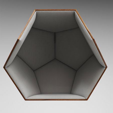 Pentaphone Design
